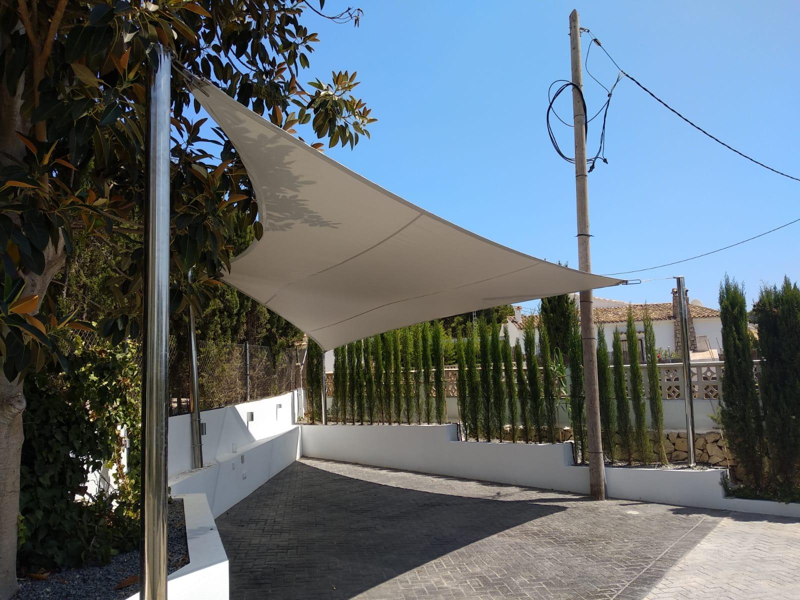 Toldos en barcelona toldos tecnisol instalaci n y fabricaci n de toldos - Toldos en barcelona ...